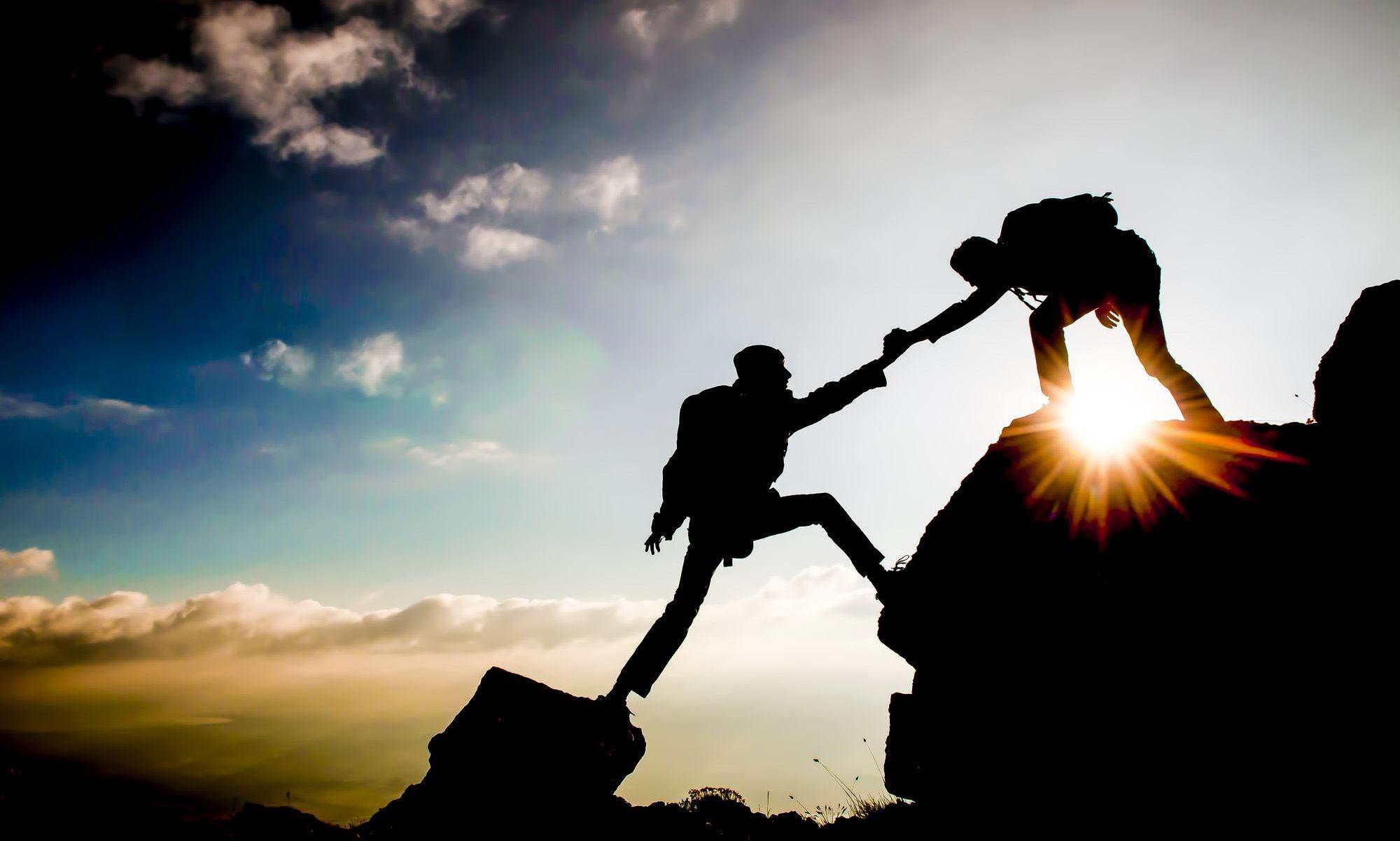 Trust-based Leadership - Führen durch Vertrauen